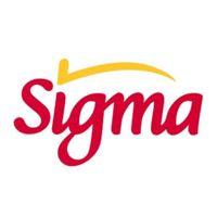 Sigma Alimentos logo