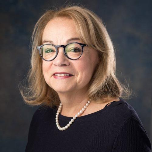 Jennifer LoPatin