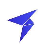 Syft.LA logo