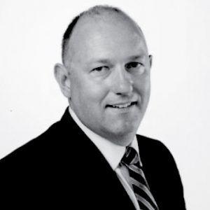 David Aspinall