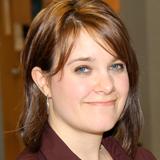 Tiffany Snauwaert