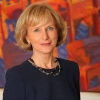 Gayle Sheppard