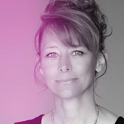 Christina Banker