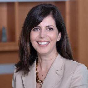 Kathleen P. Federico