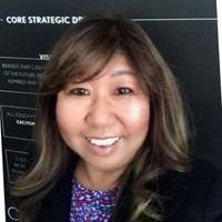 Janet Fujimoto