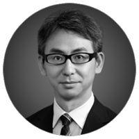 Satoshi Nagashima