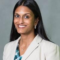 Ritu Shah