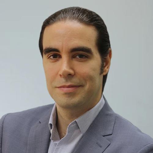 Karim Khoury
