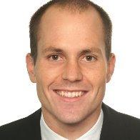 Samuel Scheidegger