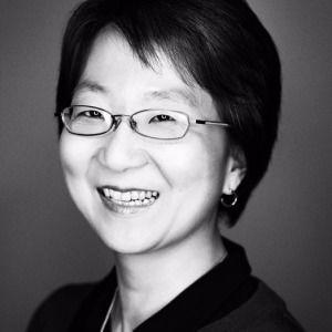 Profile photo of Chiaki Nishino, President, Head of North America at Prophet