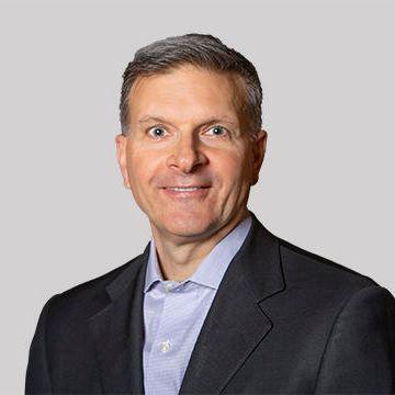 Mark Morelli