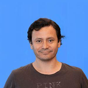 Sebastián Ovalle P.