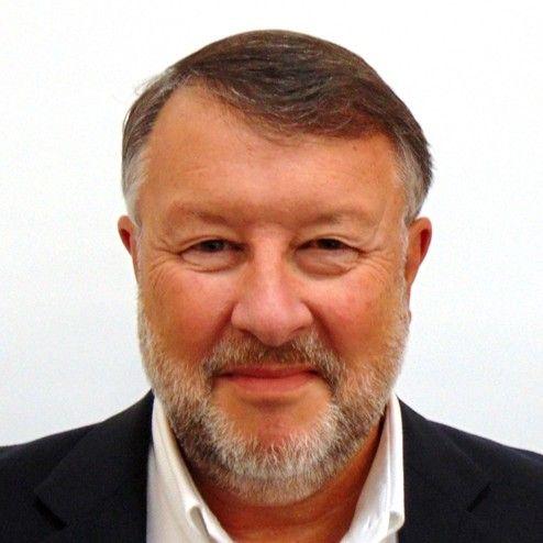 Dave Henry