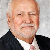 Lawrence Aubin Sr.