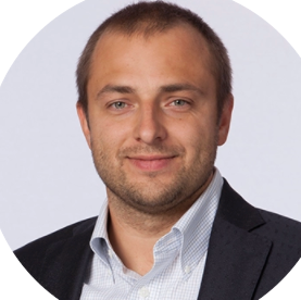 Ratmir Panov