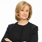 Jill Golder