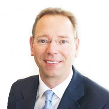 Frank Lintvelt
