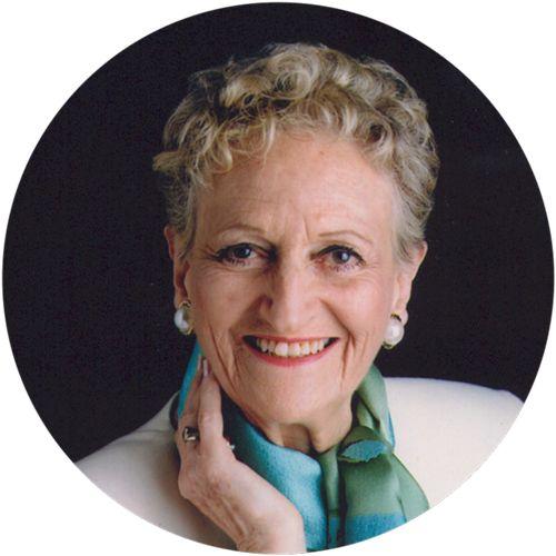 Annette Green