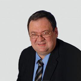 Andreas Fersch