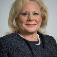 Sherri L. McCullough