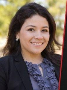 Scarinci Hollenbeck names Katerin P. Traugh Executive Director, Scarinci Hollenbeck