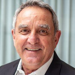 Stu Schmidt
