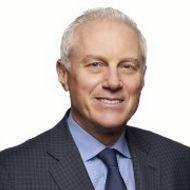 Gary E. Hendrickson