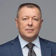 Sergey Litvin