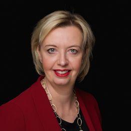 Christiane Hamacher