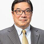 Keijiro Asayama