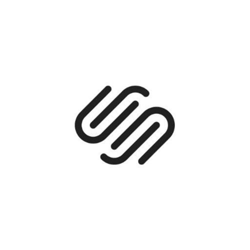 squarespace-company-logo