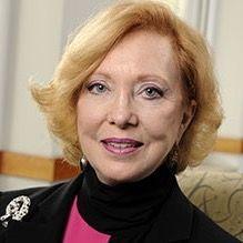 Deborah W. Bruner