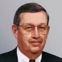Lee R. Raymond
