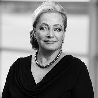 Nina Ivarsen