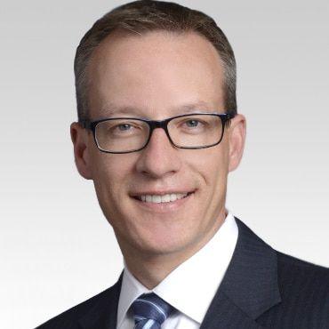 Derek Neldner
