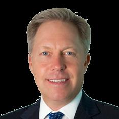 Bruce Dahlgren