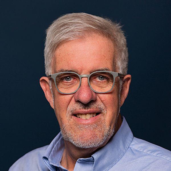 Christoph Lindenmeyer