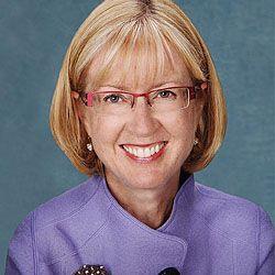 Jane L. Peverett