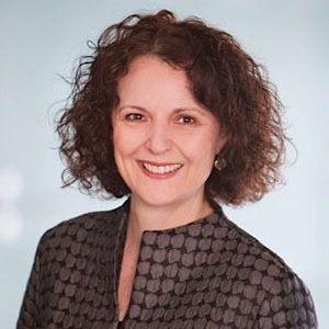 Cristina Csimma