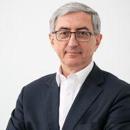 Ivan Prostakov