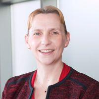 Louise Hardy