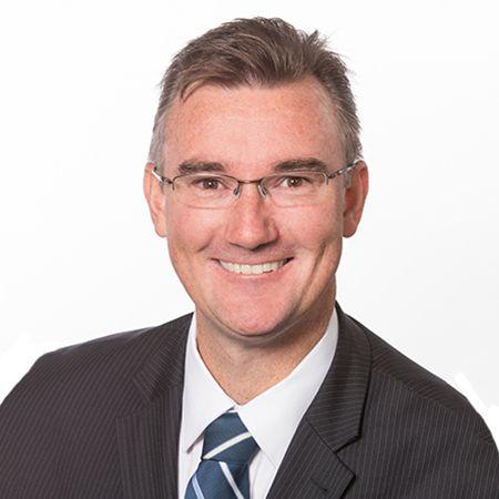 Sean O'Donnell