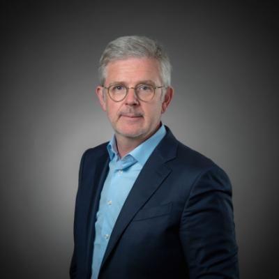 Philippe Dartienne