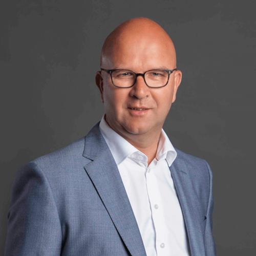 Gert-Jan Schenk