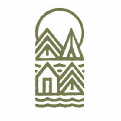 Farm & Wilderness Foundation logo