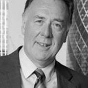 Duncan Crocker