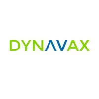 dynavax-technologies-company-logo