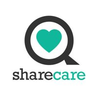 Sharecare logo