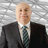 Mustafa Sani Şener