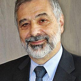 Renzo Canetta